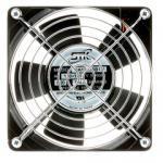 Fan Assembly Kit, 4 inch, 53 CFM (Cubic Feet / Minute)