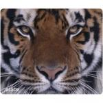 Mouse Pad, Tiger