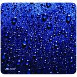 Mouse Pad, Raindrop