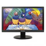 Viewsonic VA2055Sa 20 inch LED LCD Monitor - 1920 x 1080 - VGA